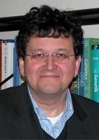 Holger Puchta