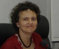 Lieve Gheyssen 2