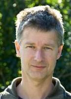 Patrick Schweizer